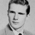 James D. Kenney – Class of 1954